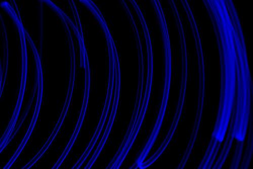 LED Test-27