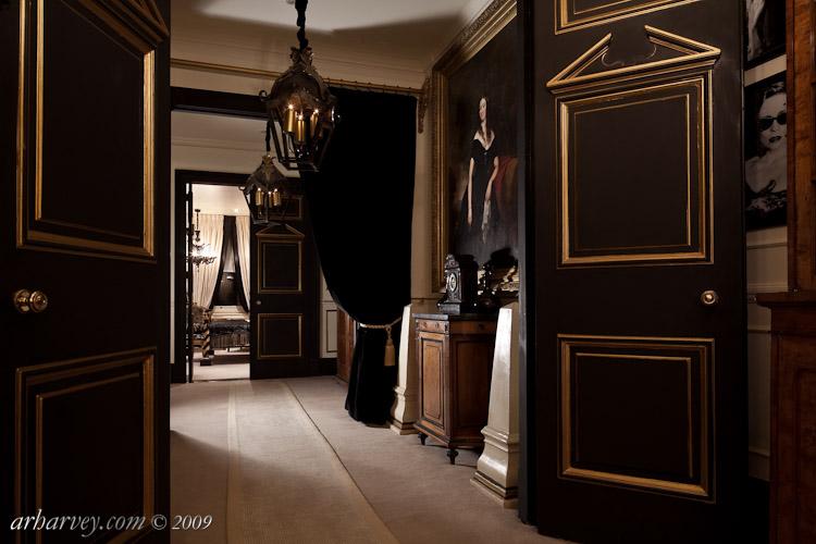 11 Cadogan Gardens - The Presidential Suite